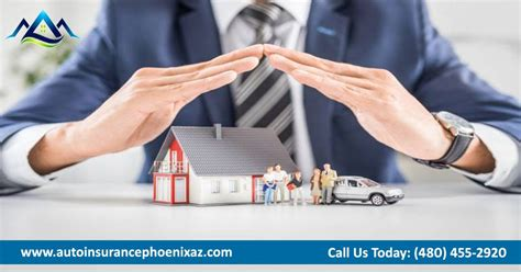 This type of insurance covers the physical structure of your home. Choosing the best homeowner insurance policy for you depends on many factors, and actual ...