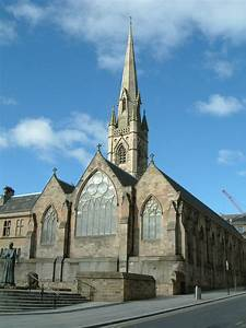 St Mary's Cathedral, Newcastle upon Tyne - Wikipedia