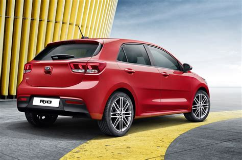 KIA Car :  Latest On Kia's Upcoming Fiesta