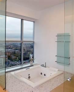Fenster 2 Fach Verglasung : fenster mit 2 fach verglasung dieser preis ist blich ~ Orissabook.com Haus und Dekorationen
