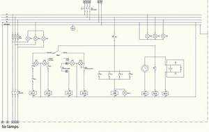 lcp2 control panel wiring diagram. control panel wiring diagram. lcp panel  wiring diagram. diesel generator control panel wiring diagram genset.  lighting control panel 11 05 13 youtube. gallery of generator control panel  a.2002-acura-tl-radio.info. all rights reserved.