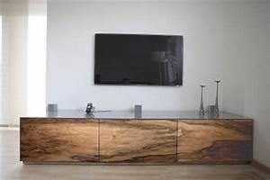 Sideboard Hängend Modern : sideboard design modern ~ Indierocktalk.com Haus und Dekorationen