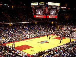 cleveland cavaliers club seats cavaliersseatingchartcom With cavs floor seats