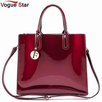 Handbags Bags Leather Luxury Handbag Designer Bag