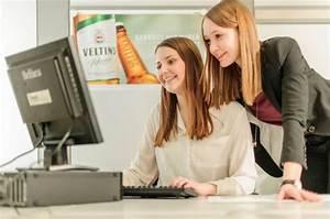 Kaufmann Für Marketingkommunikation Ausbildung : berufsbilder kauffrauen und kaufm nner f r marketingkommunikation ratgeberbox tipps ~ Eleganceandgraceweddings.com Haus und Dekorationen