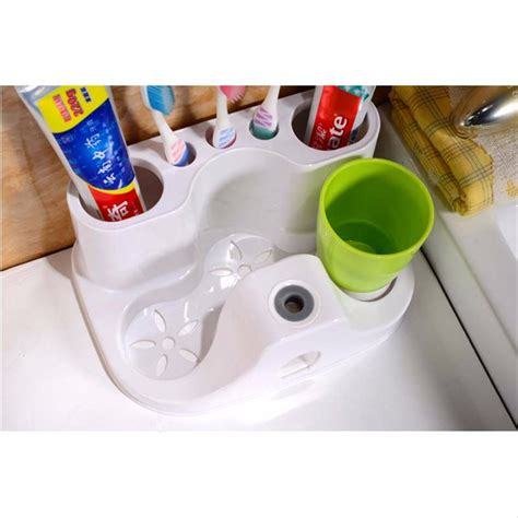 Harga Dispenser Sikat Gigi jual dispenser odol dan tempat sikat gigi besar best