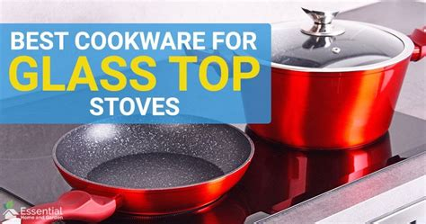 glass cookware stoves stove looking element stay heating