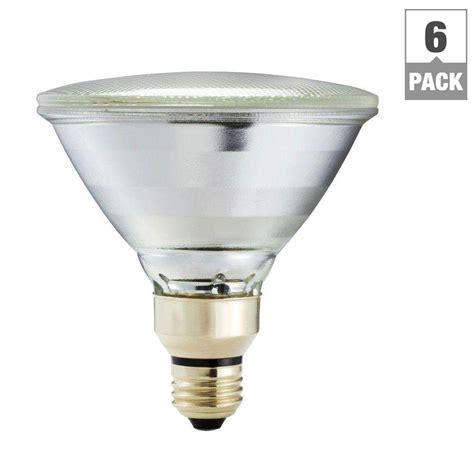 led flood light bulbs par30 indoor outdoor 11watt led