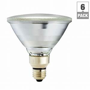 Philips watt equivalent halogen par indoor outdoor
