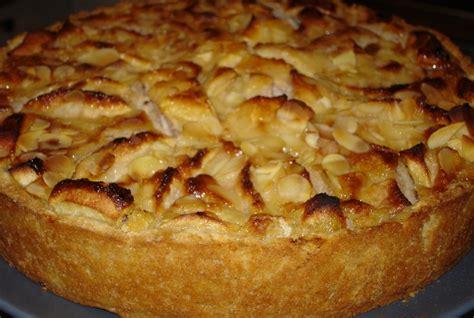 bureau assis debout electrique marmiton dessert aux pommes 28 images photo de recette