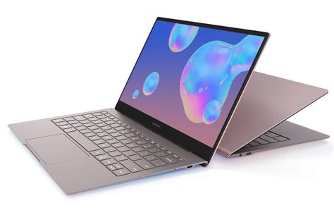 samsung galaxy book  leapfrogs surface neo  worlds