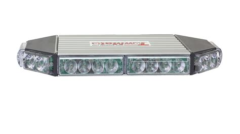small led light bar plc14 mini led light bar pod