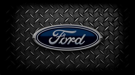 myford touch wallpapers  wallpaperplay
