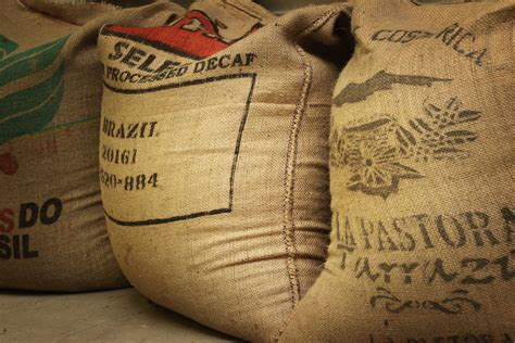 No matter what, your taste buds are bound to be pleased. Red Bike Coffee