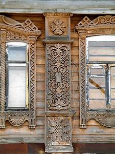 Gon De Porte : nizhny novgorod russian windows ~ Farleysfitness.com Idées de Décoration