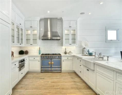 California Beach Cottage For Sale  Home Bunch Interior