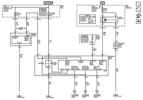 service manual 2006 isuzu ascender service manual cv
