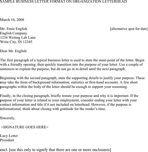 how to open a business letter friendly opening to a business letter the best letter sample