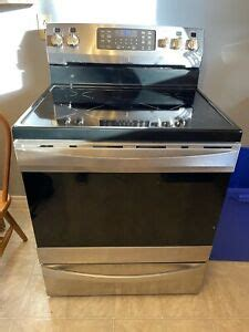 induction   great deal   stove  oven range  calgary kijiji classifieds