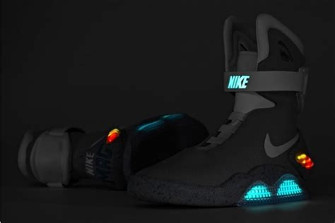 nike air mag wallpaper wallpapersafari