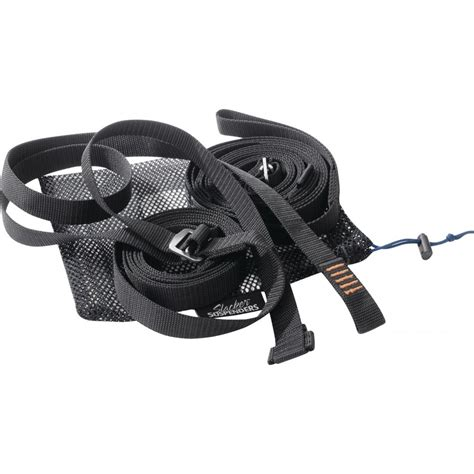 Hammock Kit by Thermarest Hammock Suspender Kit Cing From Open Air