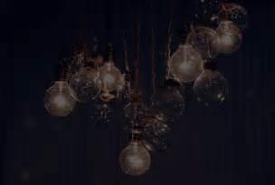 christmas lights gif find share on giphy