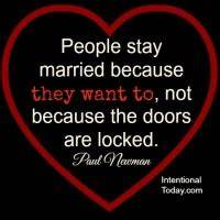 Black Love And ... South African Marriage Quotes