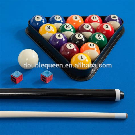 pool tables with ball return for sale ball return pool table with high quality for sale buy