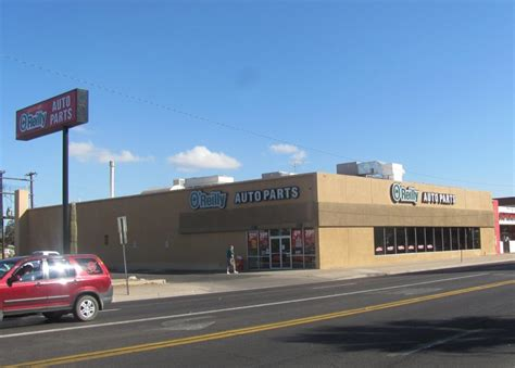 l parts store near me o 39 reilly auto parts coupons near me in casa grande 8coupons