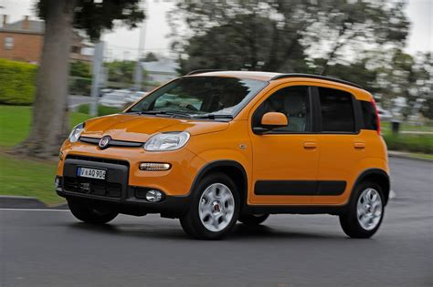 Fiat Sales by Fiat Chrysler Australia Sales Hit A Snag In 2015 Photos