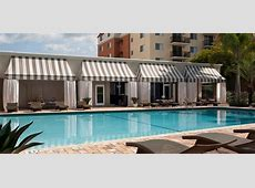 Pin by Greystar Apartments on South Florida Metro