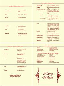 sample of wedding programme wedding ceremony text sample wedding ceremony text wedding