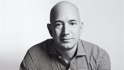 80 Mind Blowing Jeff Bezos Inspirational Quotes - Blogrope