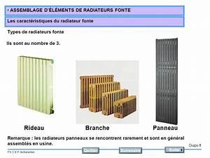 Type De Radiateur : types de radiateurs fonte ppt video online t l charger ~ Carolinahurricanesstore.com Idées de Décoration