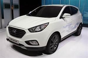 Pile à Combustible Voiture : la voiture pile combustible hyundai sera pour 2015 ~ Medecine-chirurgie-esthetiques.com Avis de Voitures