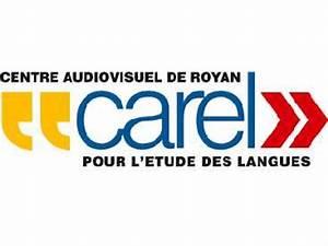 Le CAREL : un centre d'études des langues à Royan