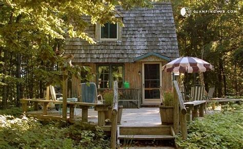 secluded cabin rentals in michigan secluded cabin rental lake michigan