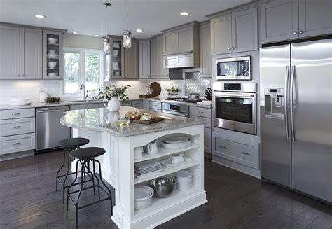 basic lighting types   kitchen renovation kitchen
