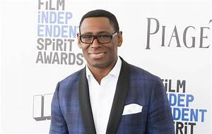 David Harewood wants next Doctor Who to be black or a ...