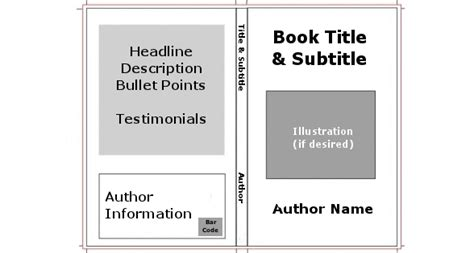 how to design a book cover pittance mandy barnett s official