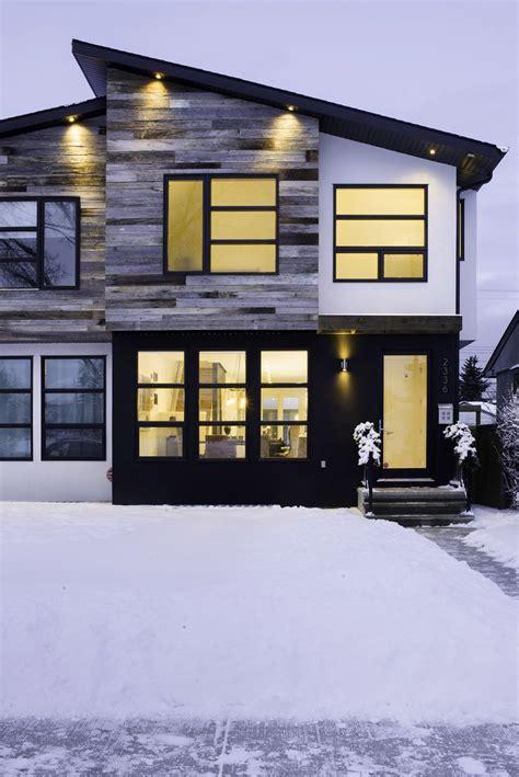home design board best 25 modern windows ideas on