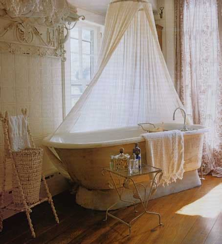 shabby chic bathroom looks wwwshabbycottageboutique