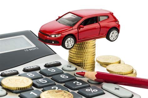 car insurance premium increase  idaho car