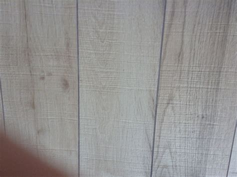 choix couleur de joint carrelage imitation parquet 6
