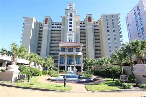 Condo For Sale At Southwind In Myrtle Beach South Carolina