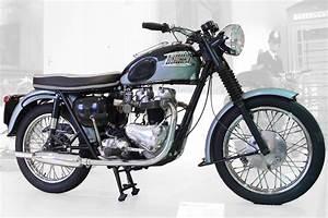 File Zweiradmuseumnsu Triumph Bonneville Jpg