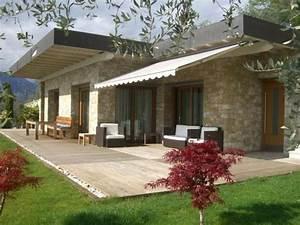 Haus Italien Kaufen : luxus ferienhaus gardasee haus dekoration ~ Lizthompson.info Haus und Dekorationen