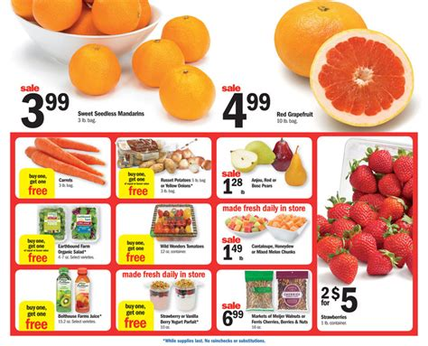 meijer ad jan weekly