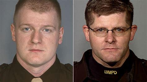 Two Cops Killed in Las Vegas 'Ambush'; Three Others Dead ...