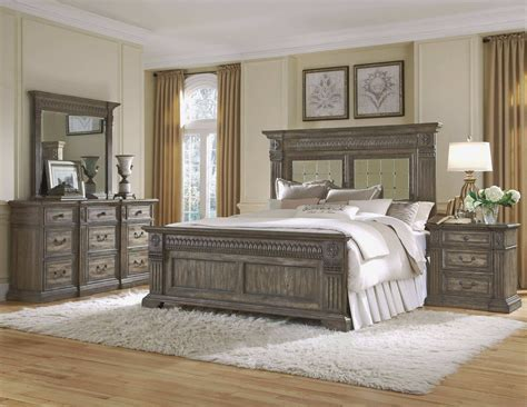 Rooms To Go King Size Bedroom Sets Awesome Bedroom Superb